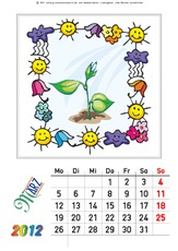 2012 Wandkalender co 03.pdf